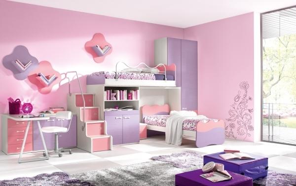 Wonderful Teenage Bedrooms Teenage Bedroom Teenage Bedrooms ...
