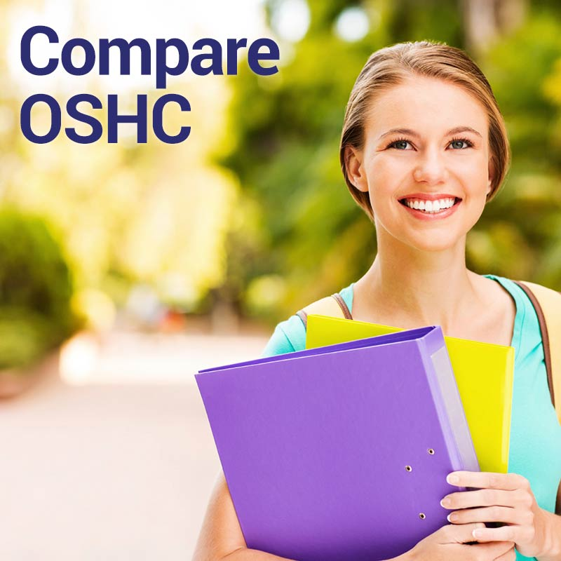 Compare OSHC
