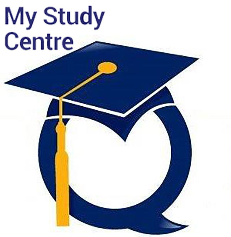 My Study Centre