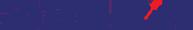 academique-logo-original-193px